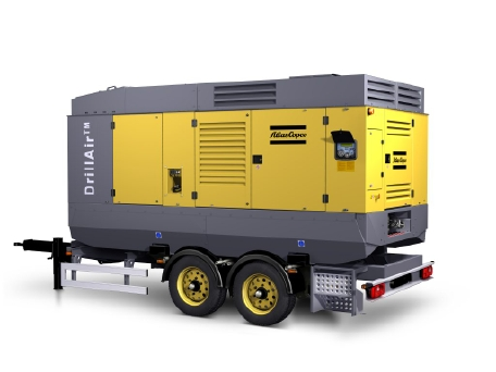 DrillAir_XRXS_New_Speedframe_EU_Def.psd_ac0033359_456